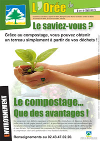 compostage-demande