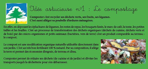 idée1 le compostage