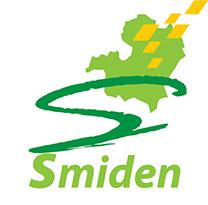 logo-SMIDEN