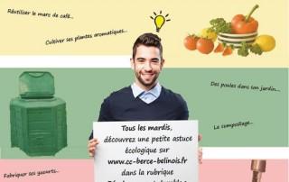 affiche-presentation-astuces-actualites