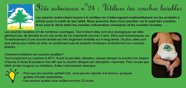 Idée-24-couches-lavables