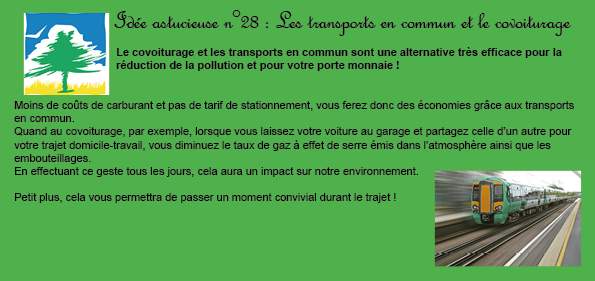 idee-28-covoiturage-transports-en-commun
