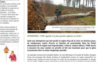 ONF_BERCE_communiqué-presse-1