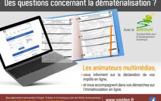 affiche-SMIDEN-information-sur-la-dématérialisation-pour-le-public