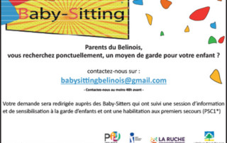 Carte_communication_projet_baby_sitting-parents