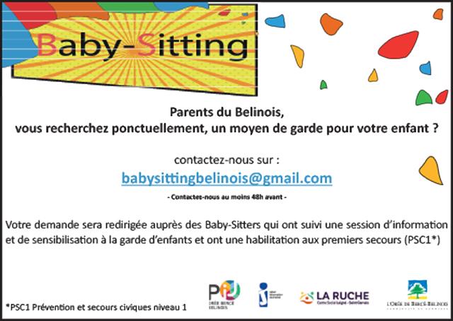 Carte_communication_projet_baby_sitting-parents