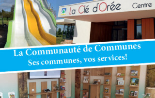Guide-communautaire-2018-2019-version-web-1