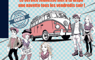affiche-transport-local-jeunes-ecommoy-2018