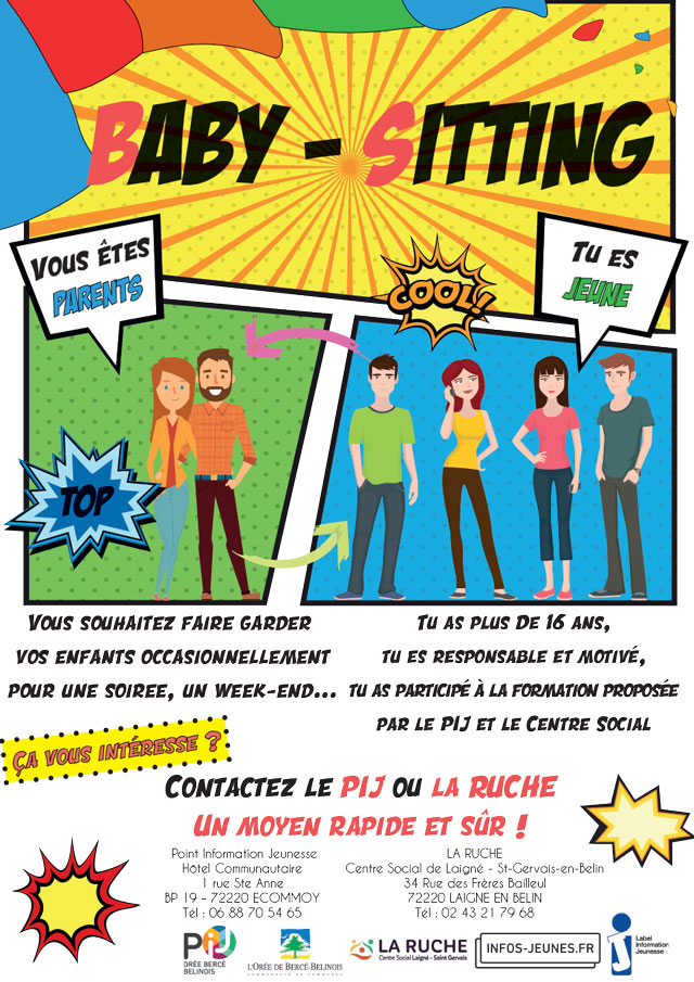 Affiche-inscriptions-babysitting-2018
