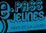 logo-blue-pages-epass-jeunes