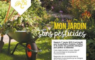 Affiche-Jardin-web