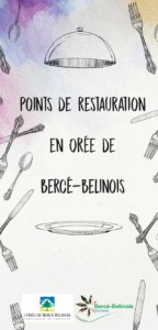 Couverture-Liste-Restaurants-Belinois-2019v3-1