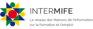 Logo Intermife