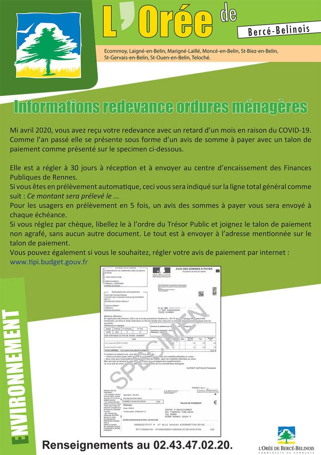 information-redevance-OM-2020