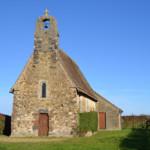 Chapelle-Ste-Anne-LAIGNE
