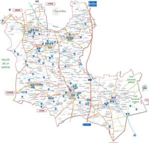 carte-touristique-territoire-OBB