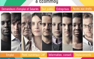 Affiche-EREF-emploi-orientation-23-06-2020