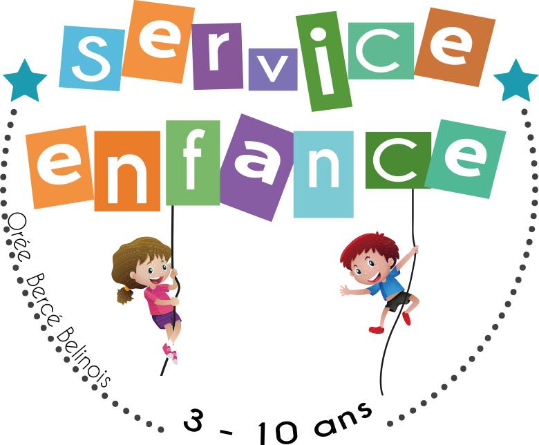 Modalités d'inscription des enfants 3-11 ans du personnel dit prioritaire pour les vacances scolaires (12/04 au 23/04)