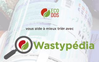 bandeau-Wastypédia