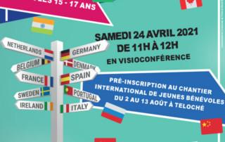 affiche-réunion-24-04-2021-mobilité-europ-inter