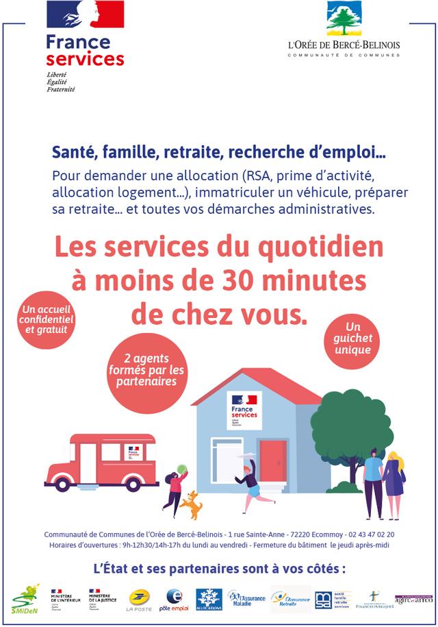 Affiches-France-Services-pour-communes-VERSION-26-02-2021