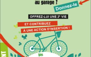 affiche-collecte-vélo-déchetterie-23-06-2021